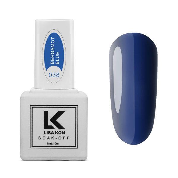 Gel-Bergamot-Blue-Lisa-Kon1