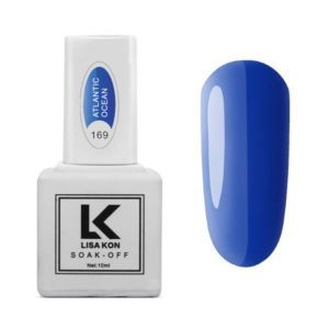 Gel-Polish-Atlantic-Blue-Lisa-Kon
