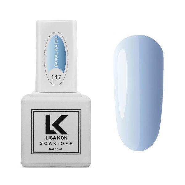 Gel-Polish-Baikal-Blue-Lisa-Kon