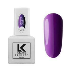 Gel-Polish-Crystal-Violet-Lisa-Kon