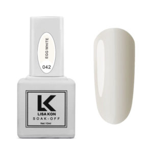 Gel-Polish-Egg-White-Lisa-Kon