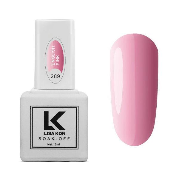 Gel-Polish-English-Pink-Lisa-Kon