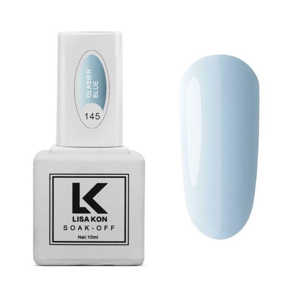 Gel-Polish-Glacier-Blue-Lisa-Kon