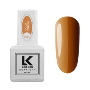 Gel-Polish-Gold-Enrod-Lisa-Kon