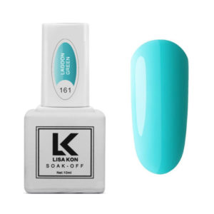 Gel-Polish-Lagoon-Green-Lisa-Kon