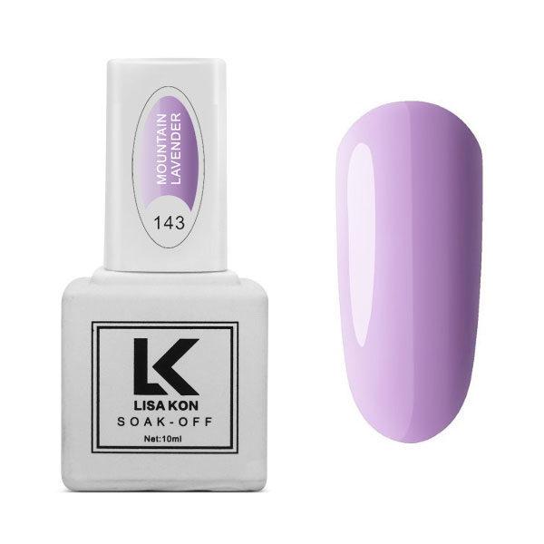 Gel-Polish-Mountain-Lavender-Lisa-Kon