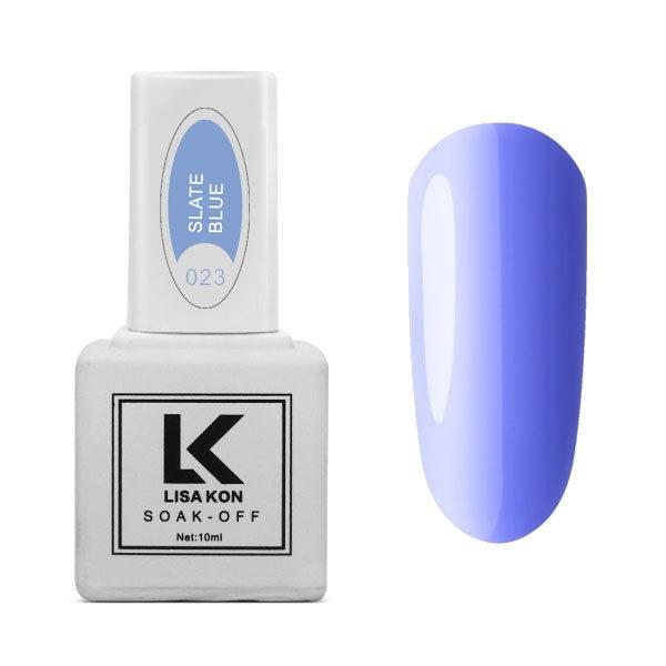 Gel-Polish-Slate-Blue-Lisa-Kon