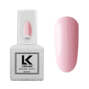 Gel-Polish-Sophistication-Lisa-Kon