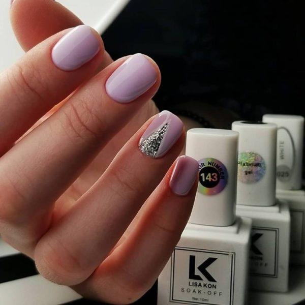 Mountain-Lavender-Nail-Polish-2
