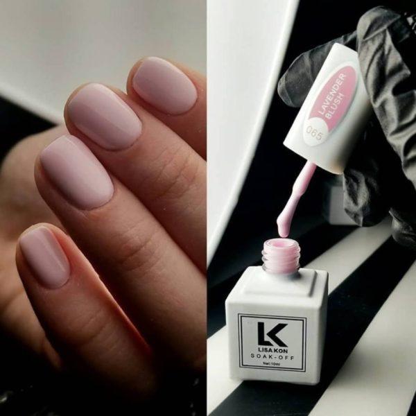 lavender-blush-nail-polish-1