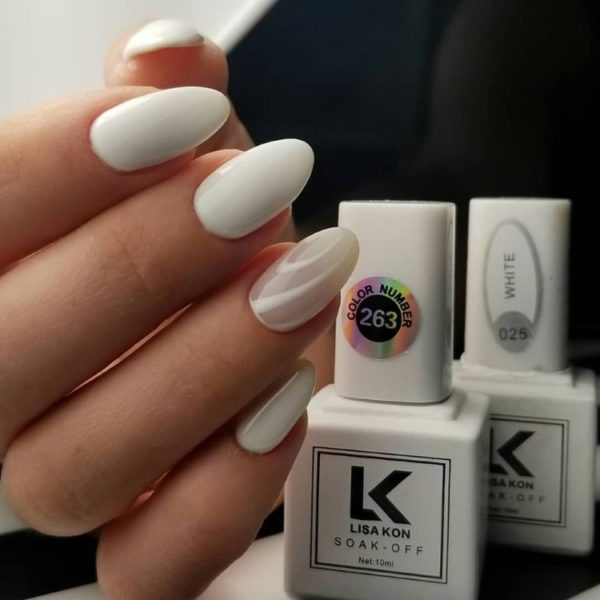 milk-white-and-white-nail-polish-lisa-kon