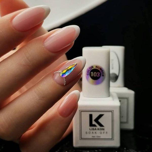 pink-nude-nail-polish