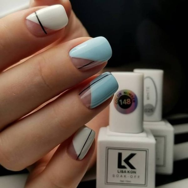 steel-blue-gel-nail-polish-2