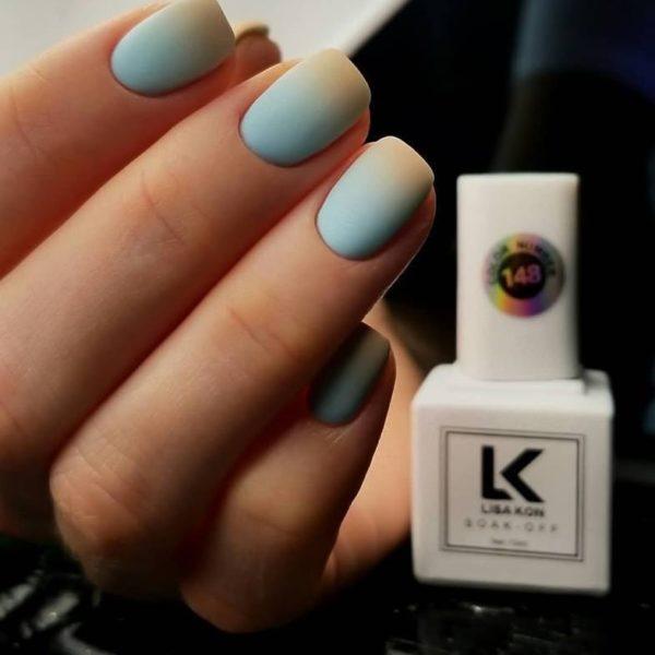 steel-blue-gel-nail-polish