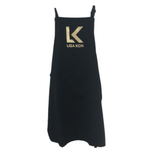 Beauty-Aprons-Lisa-Kon-1
