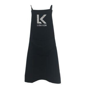 Beauty-Aprons-Lisa-Kon-black-silver