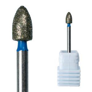 E-file-drill-bit-12t