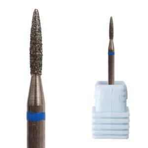 E-file-drill-bit-3t