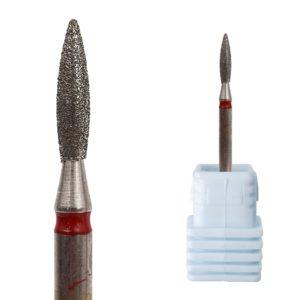 E-file-drill-bit-6t