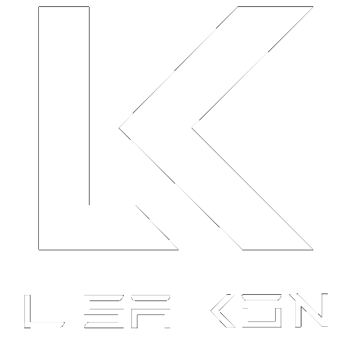 lisa-kon-usa-logo-2